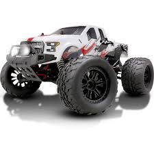 Reely NEW1 Brushless 1:10 RC Model Car Electric Monster Truck 4WD ... Buy Saffire Webby Remote Controlled Rock Crawler Monster Truck Rc Double E Dump Unboxing And Review Pinoy Unboxer 116 24 Ghz Exceed Rc Magnet Ep Electric Rtr Off Road Axial Wraith A Fast And Durable Trail Basher Traxxas 360341 Bigfoot Control Blue Ebay Volantex Crossy 118 7851 Volantexrc Cars Trucks At Modelflight Shop Super 45 Mph Affordable Car Jlb Cheetah Full Review Redcat Everest Gen7 One Of The Best Value Under 100 Reviews In 2018 Wirevibes For Planet X Nbao Model Price Pakistan