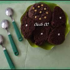 kakao kokos kuchen 3 8 5