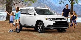 Mitsubishi® Outlander Lease Deals & Price | Columbus OH Used Trucks For Sale In Ohio Pictures Drivins Cars Pickup Specials Whitehall Oh 43213 Shaddai Auto Sales 3dx Food Truck Columbus Roaming Hunger Craigslist 1985 Chevrolet Silverado Classiccarscom Cc1050095 Old Ford Impressive 1954 F100 Stock K Street Eats Hungrywoolf Pretentious Barrel House Awesome 2013 Ford Mustang For Hatfield Kia Dealership New Car Dealer Good Guys Show From 6 To 8 July Festival In