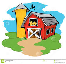 Farm Barn Stock Photos - Image: 28764253 Farm Animals Living In The Barnhouse Royalty Free Cliparts Stock Horse Designs Classy 60 Red Barn Silhouette Clip Art Inspiration Design Of Cute Clipart Instant Download File Digital With Clipart Suggestions For Barn On Bnyard Vector Farm Library