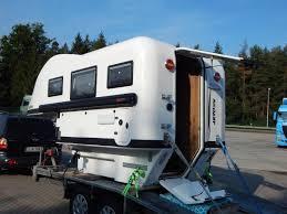 100 Airstream Truck Camper Aero One Pickup Camper Aero One Pinterest Pickup Camper