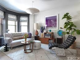 28 Best Living Room Rugs