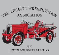 Fire Trucks – Corbitt Preservation Association 1966 Chevrolet Truck Hot Rod Network Government Reverses Food Restriction After Being Sued Steemit Lenoir Dtown Cruisein Explore Caldwell North Carolina Most Popular Classic Models Trucks Blog 1952 Ford F1 For Sale Near Hickory 28602 Classics 1957 Gmc Sale Classiccarscom Cc909186 Pros And Cons Of A Salvage Title Car Shealy Center About Our History All American Cars 1950 3100 Pickup Restoration Performance By Quarter Mile Muscle 1970 C 10 Chevy Inc Coastal Crust Mobile Eatery