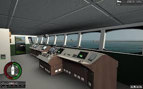 Titanic Sinking Ship Simulator 2008 by Shipsim Com Ship Simulator Extremes Collection