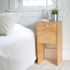 16 Ways To Get Creative With Plywood Furniture The Family Handyman