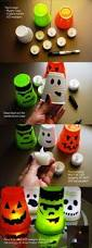 Mcdonalds Halloween Buckets by Best 25 Halloween Pics Ideas On Pinterest Halloween Pictures To