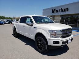 100 Truck Financing Calculator AUTO LOAN With Amortization Schedule NEW 2018 FORD F