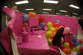 happy birthday cubicle decorations 100 images best office