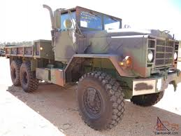 MINT 1991 MILITARY M923A2 5 TON, 6 CYL, DIESEL, 6X6 CARGO TRUCK ... 5 Ton Army Truck Update 1 Youtube Pakistan Army Trucks Page 4 Usarmy M923a1 5ton 6x6 Cargo Truck Big Foot By Westfield3d On Royaltyfree Soviet 15 Ton 229725343 Stock Photo Diamond T 4ton Wikipedia Military Items Vehicles Trucks M51a2 5ton With 105 Dump Bed Item 3134 M820 Expansible Van 07c01b Army 2 12 Wwwtankcobiz
