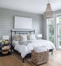 100 Lake Cottage Interior Design Lake Bedroom Decorating Ideas Sistem As Corpecol