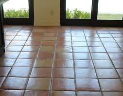 uncategorized stripping and sealing saltillo tile amazing wax