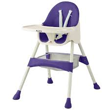 Dream On Me High Chair Walmart 35 Gorgeous Pieces Of Fniture You Can Get At Walmart Bedroom Awesome Mini Crib Bedding With Elegant And Brilliant Design Chicco Stack 3in1 High Chair Dune Walmartcom Amazoncom Pocket Snack Booster Seat Grey Baby Assembly Itructions Dream On Me Convertible Crib Assembly Review Youtube My Whole Life Is On Hold As Eliminates Greeters A Dream Summers Hottest Sales On Me Jackson Pink How Modcloth Strayed From Its Feminist Begnings And Ended Up A Exquisite Buggy Doll Play Set 4 In 1 Pack N