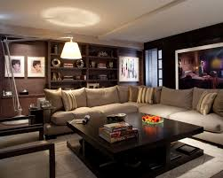 Ikea Living Room Ideas 2017 by Stunning Boutique Living Room Ideas 51 With Additional Ikea Living