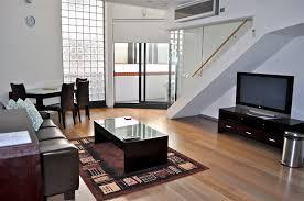 1 Bedroom For Rent by Melbourne 1 Bedroom Apartment Rent Fromgentogen Us