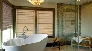 Bathroom Inserts Home Depot by Fantastic Design Of Mabur Entertain Isoh Noticeable Joss Valuable