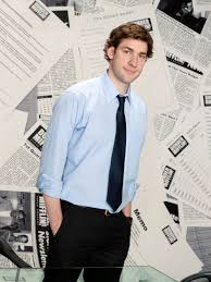 Jim Halpert Halloween by Jim Halpert Dunderpedia The Office Wiki Fandom Powered By Wikia