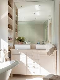 100 Mid Century Modern Bathrooms Ideas De Decoracion De Bano Vanidad 37 Amazing