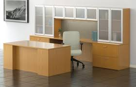 Lacasse Desk Drawer Removal by Gesso Series Office Furniture From Indiana Furniture