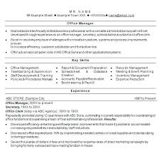 Assistant Nurse Manager Resume Sample Product Example Samples Skills