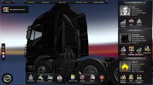 100 Euro Truck Simulator Cheats HACKS AND CHEATS FOR EURO TRUCK SIMULATOR 2 Mods