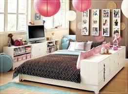 Bedroom Theme Quiz Iner Co