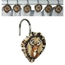 antler curtain holdbacks robyn porter realtor your real