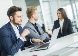 aux bureaux climespace une expertise adaptée aux bureaux