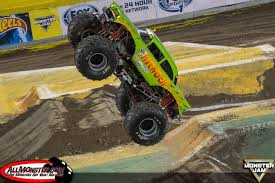 Orlando Monster Jam 2016 - Team Scream Racing Gray Line Orlando Monster Truck Through The Orange Groves Youtube Jams Tom Meents Talks Keys To Victory Sentinel Trucks Arena Stock Photos Jam Expands Triple Threat Level Insanity Tour In Tremton Presented By Live A Little 2000 Wiki Fandom Powered Wikia Returns To On January 26th On Go Mco Series Coming Amway Rolled Into Tampa Bay With A Roar Wild Florida Airboat Ride And Combo Maxd Freestyle Fl Jan 26 2013