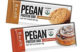 13 Vegan Protein Bars With 15 Or More Grams Of Protein That You ... Bpi Sports Best Protein Bar 20g Chocolate Peanut Butter 12 Bars Ebay What Is The Best Protein Bar In 2017 Predator Nutrition The Orlando Dietian Nutritionist Healthy Matcha Green Tea Fudge Diy All Natural Pottentia Grass Fed Whey Quest Hero Blueberry Cobbler 6 Best For Muscle Gains And Source 25 Bars Ideas On Pinterest Homemade Amazoncom Fitjoy Low Carb Sugar Gluten Free