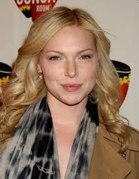 Conga Room La Live Concerts by Laura Prepon The Conga Room Grand Opening At L A Live Photo 7