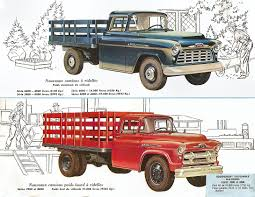 1956 Chevrolet Trucks Brochure Militaryjeepcom 1956 Chevrolet Base Truck 1957 Chevrolet Truck Chevy Left Side Angle 55 59 Yamaha Vmax Snowmobile Wiring Pickup Hot Rod Network Stella Doug Cerris 3100 Slamd Mag Feature Classic Rollections Truckdomeus Rare Apache Shortbed Stepside Original V8 Cab Big Stepside Pickup Runs Drives Original Or Emerald Beauty Cars Used For Sale In