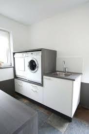 Ikea Küchenschrank Für Waschmaschine ᐅ Waschmaschinenpodest Mit Metod Schränken Lastverteilung