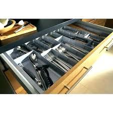 amenagement tiroir cuisine ikea amenagement tiroir de cuisine ikea mob iv optima 2 socialfuzz me