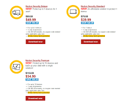Norton MAC Antivirus Review – Mac Antivirus Norton Security Deluxe Dvd Retail Pack 5 Devices 360 Canada Coupon Code Midnight Delivery Promo Discount Cluedupp 2019 Crack With Key Coupon Code Free Upto 61 Off Antivirus Best Promo New Look June 2018 Deals On Vespa Scooters Security Customer Service Swiss Chalet Coupons No Need 90 Day Trial Student Discntcoupons Up To 75 Get Windows 10 Office2019 More Licenses On Premium 5devices15month Digital Protect Your Computer In 20 With Kaspersky And