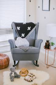 Attractive Inexpensive Rocking Chair Nursery I K E A Hack ... Attractive Inexpensive Rocking Chair Nursery I K E A Hack 54 Stylish Kids Bedroom Ideas Architectural Digest Westwood Design Aspen Manual Recline Glider Rocker Sand Baby Ottoman Fniture Ikea Poang For Gray And White Nursery Rocking Chair Australia Shermag Aiden And Set With Grey Fabric Unique Elegant With Say Hello To The New Rocker House To Home Blog Us 258 43 Off2018 Toy Children Dollhouse Miniature Wooden Horse Doll Well Designed Crafted Roomin Gags
