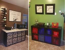 revetement pour meuble de cuisine recouvrir meuble cuisine adh sif avec 15 inconv nients de adh
