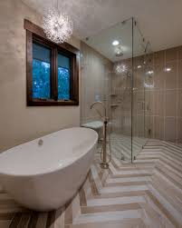 Custom Shower Remodeling And Renovation Bathroom Gallery Bathroom And Remodeling
