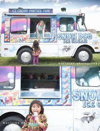 Ice Cream Truck Houston Marvelous San Antonio General For Sale ...