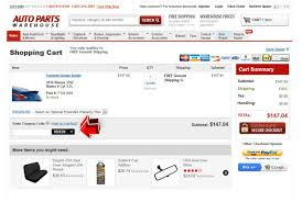 Auto Parts Warehouse Coupon   Coupon Code Vanity Fair Outlet Store Michigan City In Sky Zone Covina 75 Off Frankies Auto Electrics Coupon Australia December 2019 Diy 4wd Ros Smart Rc Robot Car Banggood Promo Code Helifar 9130 4499 Price Parts Warehouse 4wd Coupon Codes Staples Coupons Canada 2018 Bikebandit Cheaper Than Dirt Free Shipping Code Brand Coupons 10 For Zd Racing Mt8 Pirates 3 18 24g 120a Wltoys 144001 114 High Speed Vehicle Models 60kmh