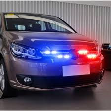 Benefits Of Use Car Strobe Light — AWESOME HOUSE LIGHTING