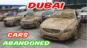 Latest Abandoned Cars In Dubai - Forgotten - Deserted - Expensive ... Invest In Cars Investment Vehicles Make Money Buy Sell Classics 40 Stunning Cars Discovered Ultimate Cadian Barn Find Driving Barn Finds Hagertys Top Five Classic Car Hagerty Atl Junk Cars Cash Today For Junk Free Towing Call Now Jonathan Ward From Icon 4x4 Explains Patina British Gq Find Daytona Sells For 900 Owner Preserving Asis Hot Hawkeyes Full Of Tasures How To A Used Corvette Idaho Farmers Jawdropping 80car Collection Of Heading Massive Portugal What Became Them Part 1 1969 Dodge Charger Discovered In Alabama
