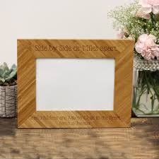 The Best Side By Side Picture Frame Zacharykristen