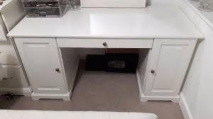 ikea liatorp desk grey ikea liatorp desk grey ayresmarcus