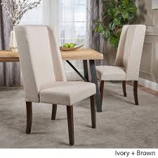 Splendid High End Dining Chairs Quality Slipcovers Contempo ... Kitchen Design New Ding Chairs Seat Covers Of Chair Travel High Target Wooden Outdoor Table Patio Tablecloth Top Timber Wrought Glass Square Ashley Logan White Fniture Back Bar Stools Luxury Industrial Stool Beautiful Toddler Room Set Foam Mothers Choice Citrus Hi Lo Adorable Girl Recling Infant Bedroom For Baby Small Tuo Convertible High Chair Skip Hop Stuff Height Island Retro Tall Base Diy Ansprechend And Clearance Upholstered Drop