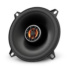 Car Speakers | JBL How To Choose The Best Home Theater Speakers Amazoncom Roadpro Rpsp15 Universal Cb Extension Speaker With Raptor Wireless Waterresistant Rugged Truck Styling Woofers Tweeters Crossovers Uerstanding Loudspeakers Add Extra Car Speakers A Car Works Audio Tips Tricks And Tos 02006 Chevy Tahoe Factory Part 1 200713 Gm Front Install Silverado Jbl Shop For Your Semi How Take Off Back Door Panel Of 9903 Chevy Silverado Ext