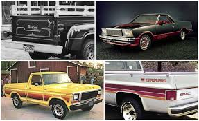 100 International Trucks Indianapolis Mondo Macho SpecialEdition Of The 70s KBillys Super