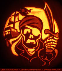 Pumpkin Carving With Dremel by Joey U0027s 2015 Jack O Lantern Thread Neocolours