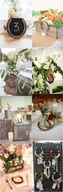Country Western Wedding Ideasecorations Ebay On Budget EILAG