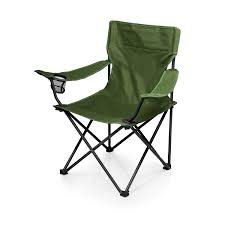 Supreme Mall Stainless Steel Folding Camp Chair With Matching Tote ... Buy 10t Quickfold Plus Mobile Camping Chair With Footrest Very Fishing Chair Folding Camping Chairs Ultra Lweight Beach Baby Kids Camp Matching Tote Bag Walmartcom Reliancer Portable Bpacking Carry Bag Soccer Mom Black Kingcamp Moon Saucer Ebay Settle Drinks Holder Trespass Eu Costway Adjustable Alinum Seat Kijaro Dual Lock World Branson Navy Striped Folding Drinks Holder