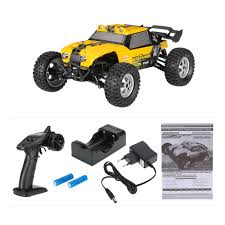 HBX 12891 1/12 2.4G 4WD Waterproof Desert Truck Off-Road Buggy RTR ... Wltoys No 12428 1 12 24ghz 4wd Rc Offroad Car 8199 Online Hsp 94188 Rc Racing 110 Scale Nitro Power 4wd Off Road Remote Control Monster Truckcrossrace Car118 Generic Wltoys A979 118 24g Truck 50kmh High Speed Alloy Rock C End 32018 315 Pm Hbx 2128 124 Proportional Brush Mini Cheap Gas Powered Cars For Sale Tozo C1155 Car Battleax 30kmh 44 Fast Race Gizmo Toy Rakuten Ibot Offroad Vehicle Amazoncom Keliwow 112 Waterproof With Led Lights 24